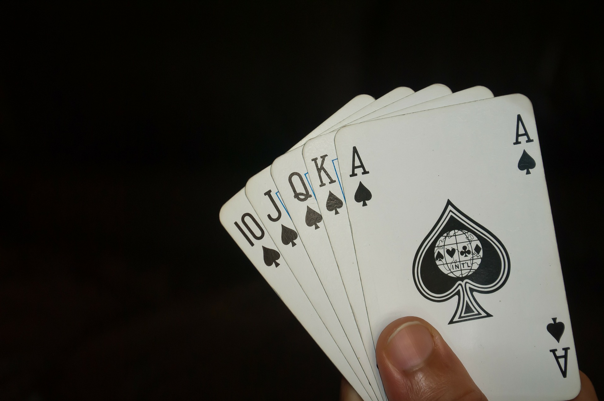 poker-game-264599_1920